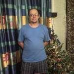 айрат, фото