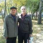 Владимир Б, фото