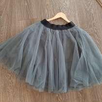 Фатиновая юбка, в г.Одесса