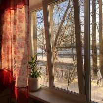 Комната 12 м в 4 к. кв, в Санкт-Петербурге