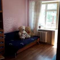 Продам двухкомнатную квартиру на Ворошилова, в Ижевске