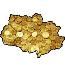 Куплю акции предприятий Томской области, в Томске