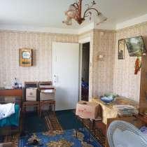 Продаю 2-х комнатную к квартиру в Новозыбкове, в Калуге