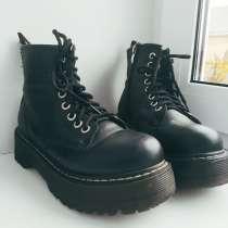 Женские ботинки, в Павлове