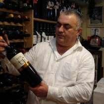 Григорий, 60 лет, хочет пообщаться, в Краснодаре
