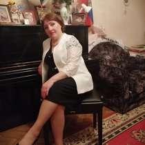 Музразвитие для дошколят, в Москве