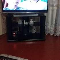 Тумба под телевизор, в г.Уральск