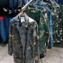 Костюмы для охоты, рыбалки, в г.Донецк