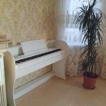 Цифровое фортепиано yamaha p105, в Санкт-Петербурге