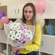 Репетитор по русскому языку, в Чебоксарах