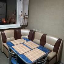 Сдам комнату микр Ольгино ул Жилгородок д.5а, в Железнодорожном