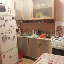 2-х комнатная квартира на Ленина/Новаторов, в Ростове-на-Дону