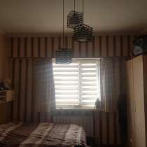 СРОЧНО продам свою квартиру, в г.Бишкек