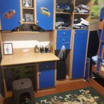 Мебель для детской комнаты, в Джанкое