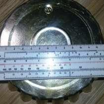 Форма для кекса большая, в г.Брест