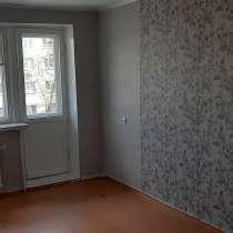 Сдам 1-комнатную квартиру на длительный срок сухая, тёплая, в Чапаевске