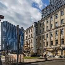 Продаю квартиру на Новом Арбате (Трубниковский переулок), в Москве