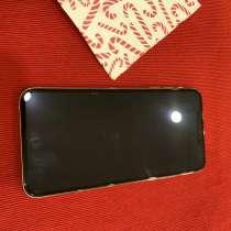 IPhone XS Max 512 Gb silver, в Уфе