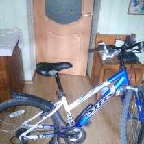 Продается велосипед, в Таганроге