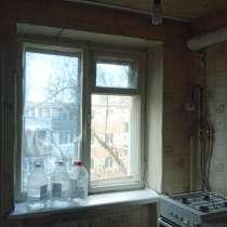 2 комнатная квартира в Александровке, в Ростове-на-Дону