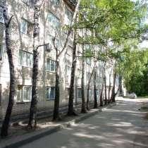Продам комнату наОК поул. Дзержинского,15а, в Пензе