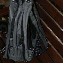Рюкзак сумка Крафтул, в Ставрополе