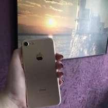 IPhone, в Краснодаре