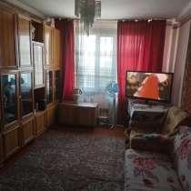 Продам хорошую квартиру, в г.Астана