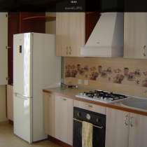Продам хорошую квартирку, в Калининграде
