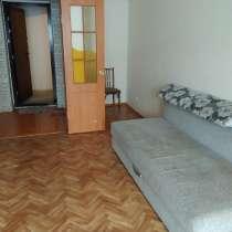 Сдам 1-к квартиру, 30 м2, в Томске