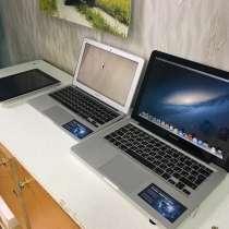 Ремонт компьютеров, ноутбуков и мобильной техники, в Нефтеюганске
