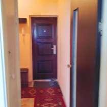 Сдаю 1-комнатную квартиру суточно, в г.Бишкек