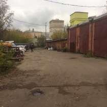 Предлагается к реализации инвест. проект, в Москве