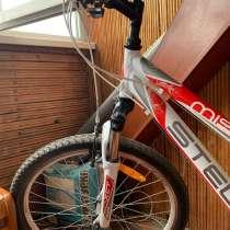 Stels miss велосипед взрослый, в Коврове