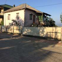 В Кобулети продается дачный участок, в г.Тбилиси