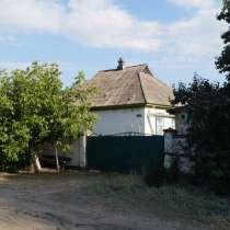 Продам дом в живописном месте села Гениевка, Змиевского р-не, в г.Харьков