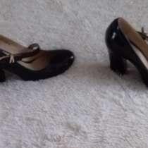 Обувь, в г.Кокшетау