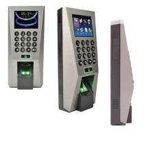 Access control cihaz❈, в г.Баку