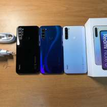 Xiaomi Redmi Note 8 32Gb можно в рассрочку, в г.Минск