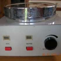 Мешалка магнитная ММ5, в Орле