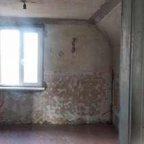 Продается финский дом, в г.Горловка