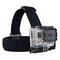 GoPro, экшн камера в аренду, прокат., в Самаре