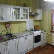 Сдаётся 2 квартира в районе 7-й горбольницы, в Симферополе