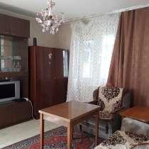 1 комнатная квартира на Шайбе, в Ростове-на-Дону