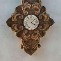 Часы, в Славянске-на-Кубани