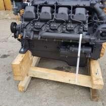 Двигатель КАМАЗ 740.13 с Гос резерва, в г.Усть-Каменогорск