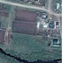 ПРОДАМ ОТЛИЧНЫЙ ЗЕМЕЛЬНЫЙ УЧАСТОК в 10 мин от челябинска, в Челябинске