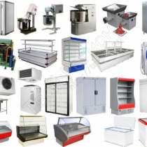 Ремонт холодильного и теплового оборудования, в Набережных Челнах