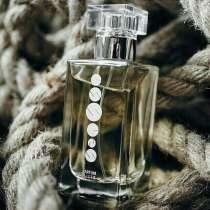 Косметика и парфюмерия от компании, в Челябинске