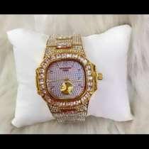 Часы Patek Philippe (женские), в Москве